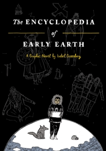 The Encyclopedia of Early Earth, Hardback Book
