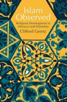 the interpretation of cultures geertz pdf
