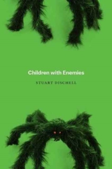 Children with Enemies, Paperback / softback Book
