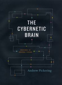 The Cybernetic Brain : Sketches of Another Future, Paperback / softback Book