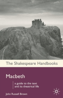 Macbeth, PDF eBook