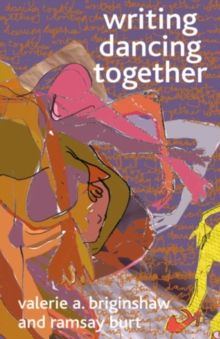 Writing Dancing Together, PDF eBook