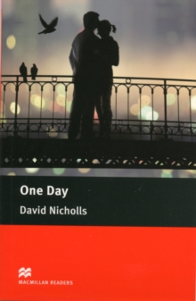 One Day + CD, Paperback Book