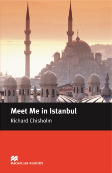 Meet Me in Istanbul : Intermediate ELT/ESL Graded Reader, PDF eBook