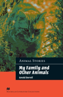 My Family and Other Animals, PDF eBook