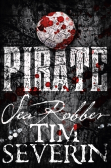 Sea Robber : The Pirate Adventures of Hector Lynch, EPUB eBook