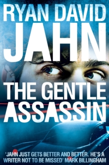 The Gentle Assassin, Paperback Book