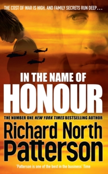 In the Name of Honour, EPUB eBook