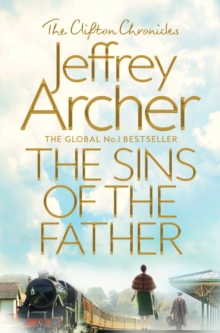 The Sins of the Father, EPUB eBook
