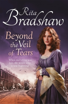 Beyond the Veil of Tears, EPUB eBook