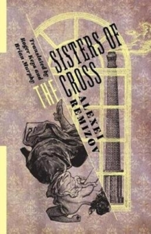 Sisters of the Cross, Paperback Book