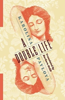 A Double Life, Paperback / softback Book