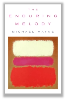The Enduring Melody, Paperback Book