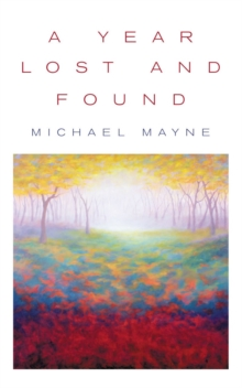 A Year Lost and Found, Paperback / softback Book