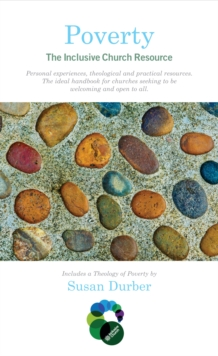 Poverty : The Inclusive Church Resource, EPUB eBook