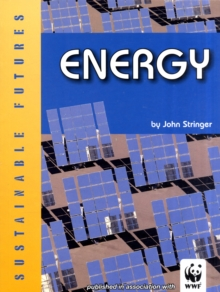 Energy, Paperback Book