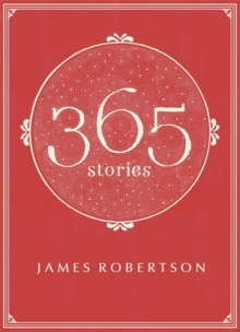 365 : Stories, Paperback Book