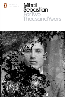 For Two Thousand Years, Paperback Book