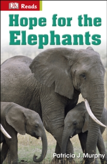 Hope for the Elephants, PDF eBook