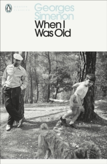 When I Was Old, EPUB eBook