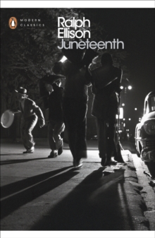 Juneteenth, Paperback / softback Book