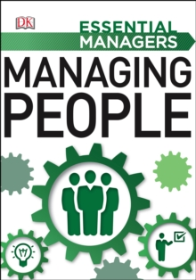 Managing People, PDF eBook