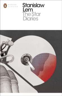 The Star Diaries, Paperback Book