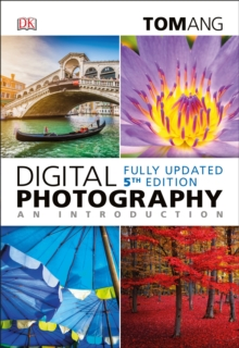 Digital Photography an Introduction, Paperback Book