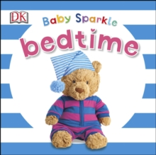 Baby Sparkle Bedtime, PDF eBook