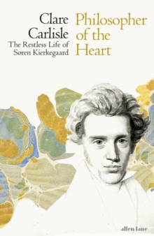 Top 10 Books by Soren Kierkegaard