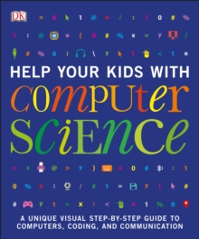 Help Your Kids with Computer Science, Paperback / softback Book