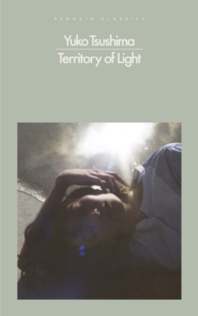 Territory of Light, Paperback Book