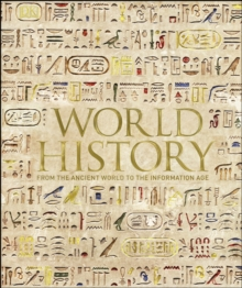 World History : From the Ancient World to the Information Age, PDF eBook