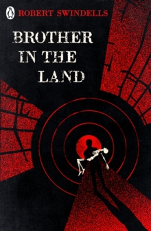 Brother in the Land, Paperback / softback Book