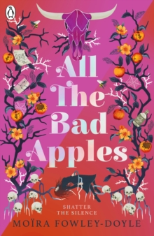 All the Bad Apples, Paperback / softback Book