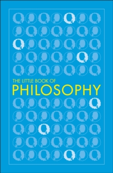 Big Ideas: The Little Book of Philosophy, Paperback Book