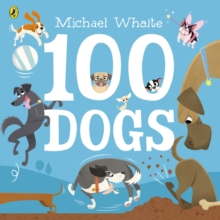 100 Dogs, EPUB eBook