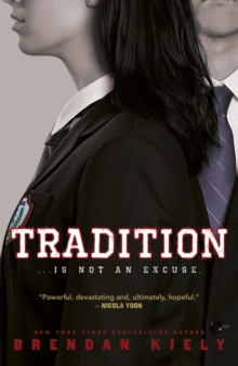 Tradition, Paperback Book
