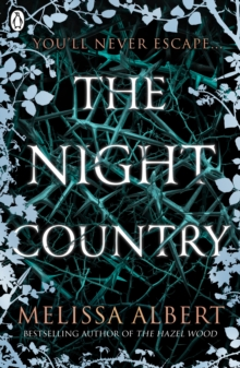 The Night Country (The Hazel Wood), Paperback / softback Book