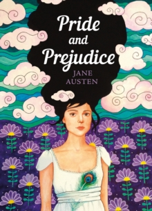Pride and Prejudice : The Sisterhood, Paperback / softback Book