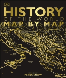 History of the World Map by Map, PDF eBook