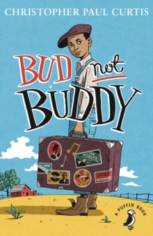 Bud, Not Buddy, Paperback / softback Book