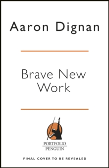 Brave New Work : Are You Ready to Reinvent Your Organization?, eAudiobook MP3 eaudioBook