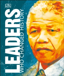 Leaders Who Changed History, PDF eBook