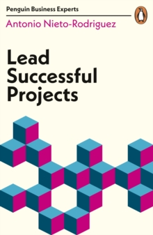 Lead Successful Projects, EPUB eBook