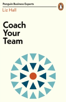 Coach Your Team, EPUB eBook