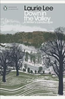 Down in the Valley : A Writer's Landscape, EPUB eBook