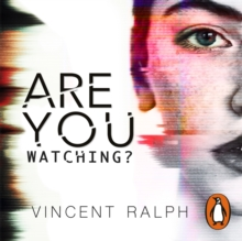 Are You Watching?, eAudiobook MP3 eaudioBook