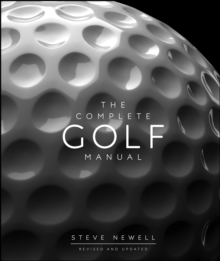 The Complete Golf Manual, PDF eBook
