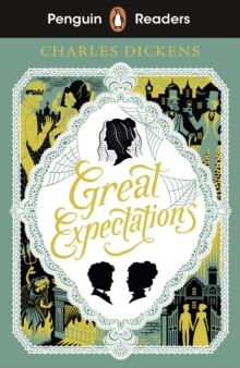 Penguin Readers Level 6: Great Expectations (ELT Graded Reader), Paperback / softback Book